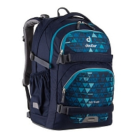 Рюкзак Deuter 3830016 Strike